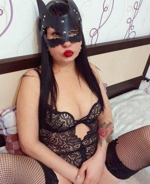 Алёна, 28